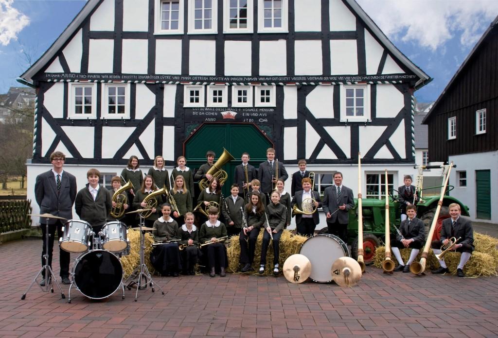 Jugendorchester_Bild_2012